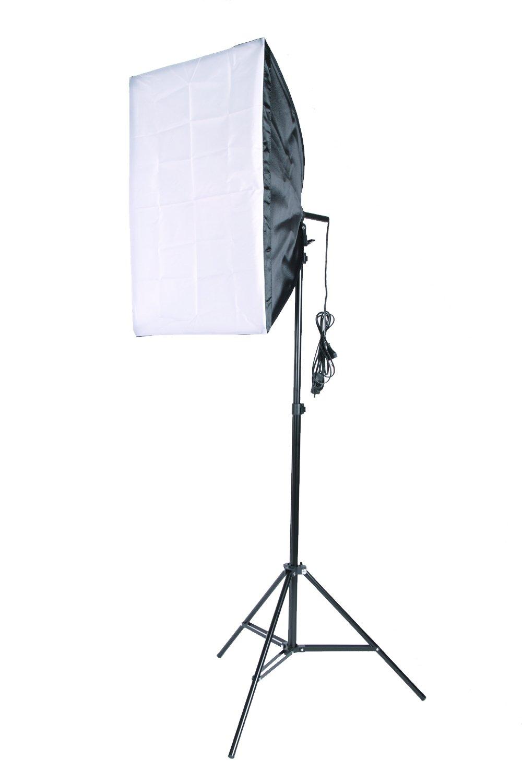 сколько примерно фото лампы для студии получил подарок гимнастку