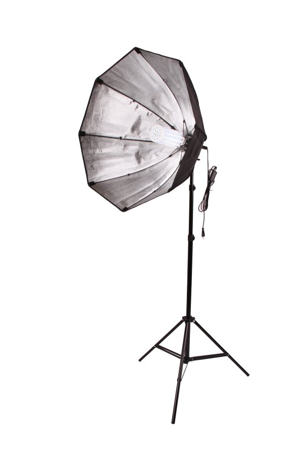 Комплект постоянного света FST FK LED60