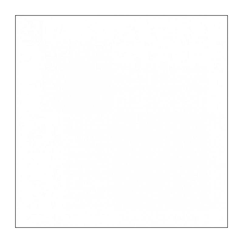 Фон пластиковый FST 60х130 White