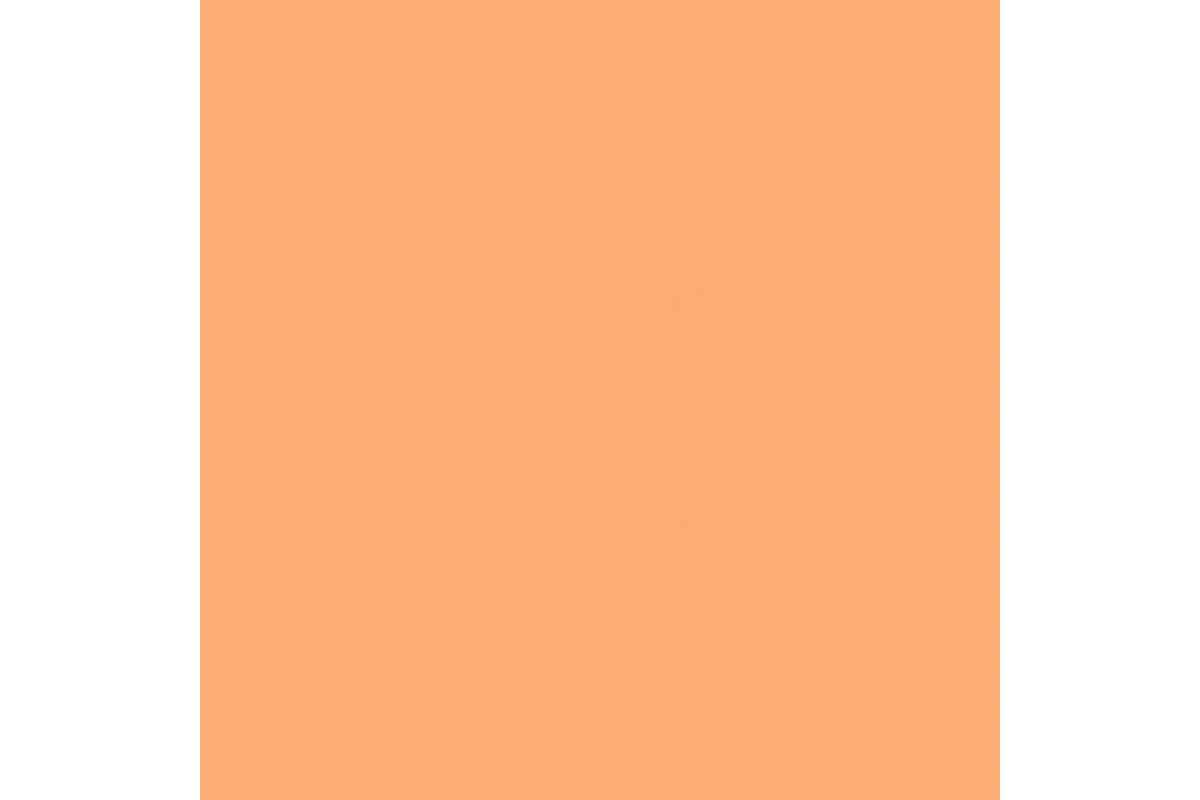 Фон пластиковый FST 60х130 Peach