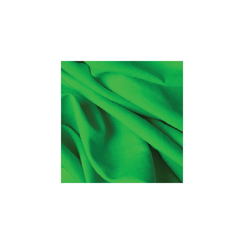 Фон тканевый FST B36 Chromagreen