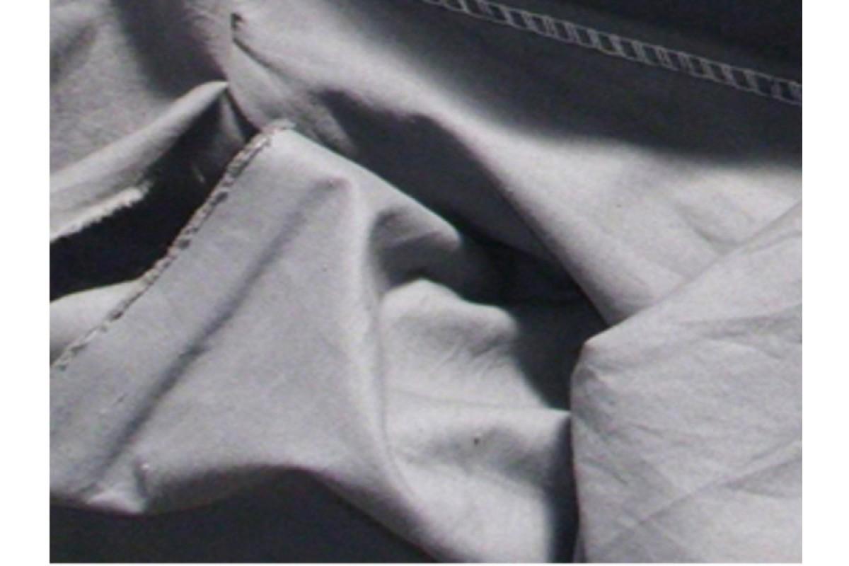 Фон тканевый FST B36 Standart Grey