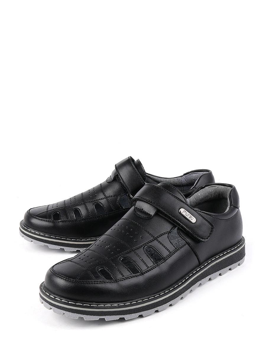 Туфли Mursu 211812 р.32