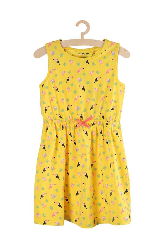 Платье 5.10.15. 3K3826 р.92
