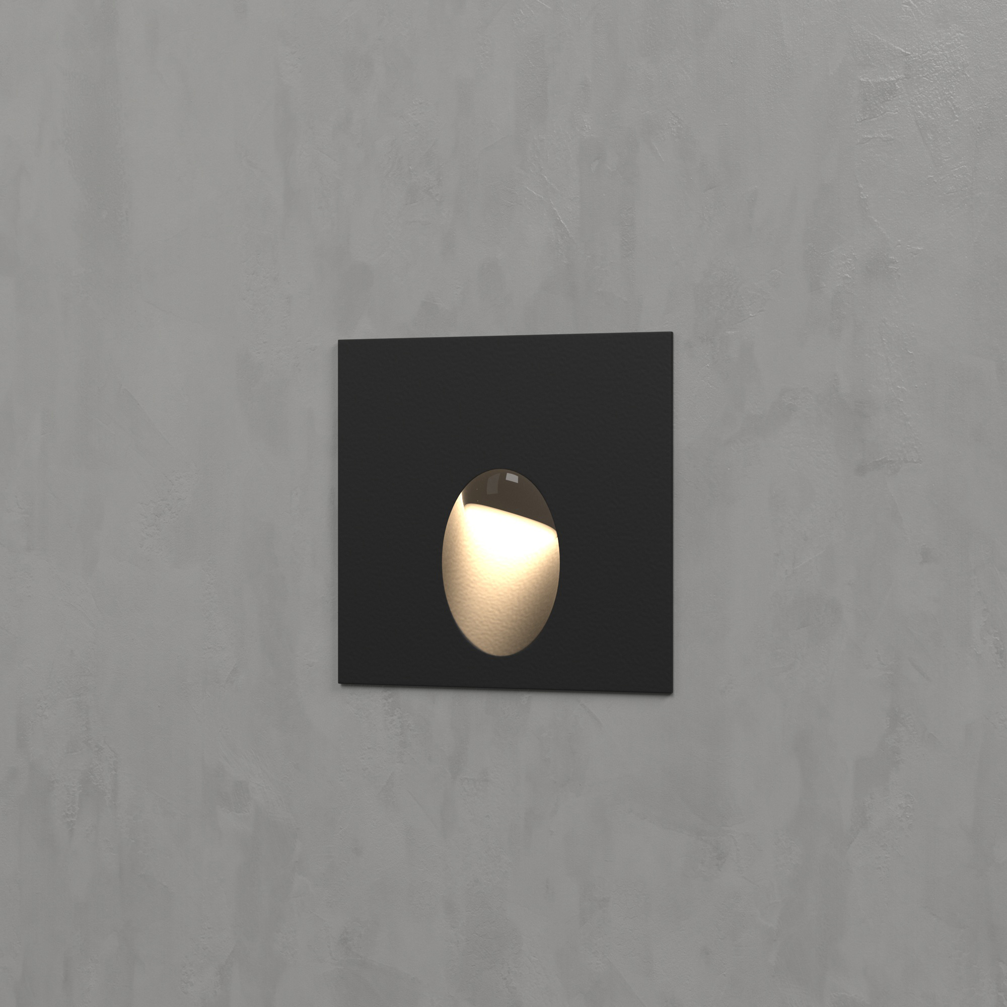 Подсветка для лестниц Elektrostandard MRL LED 1102