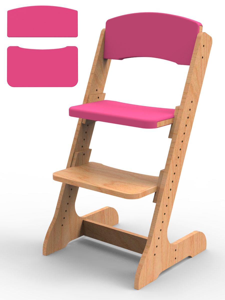 Аксессуар к стульчикам для кормления ALPIKA BRAND