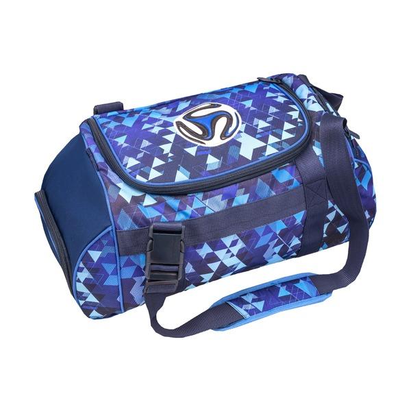 Спортивная сумка Belmil Maxi player
