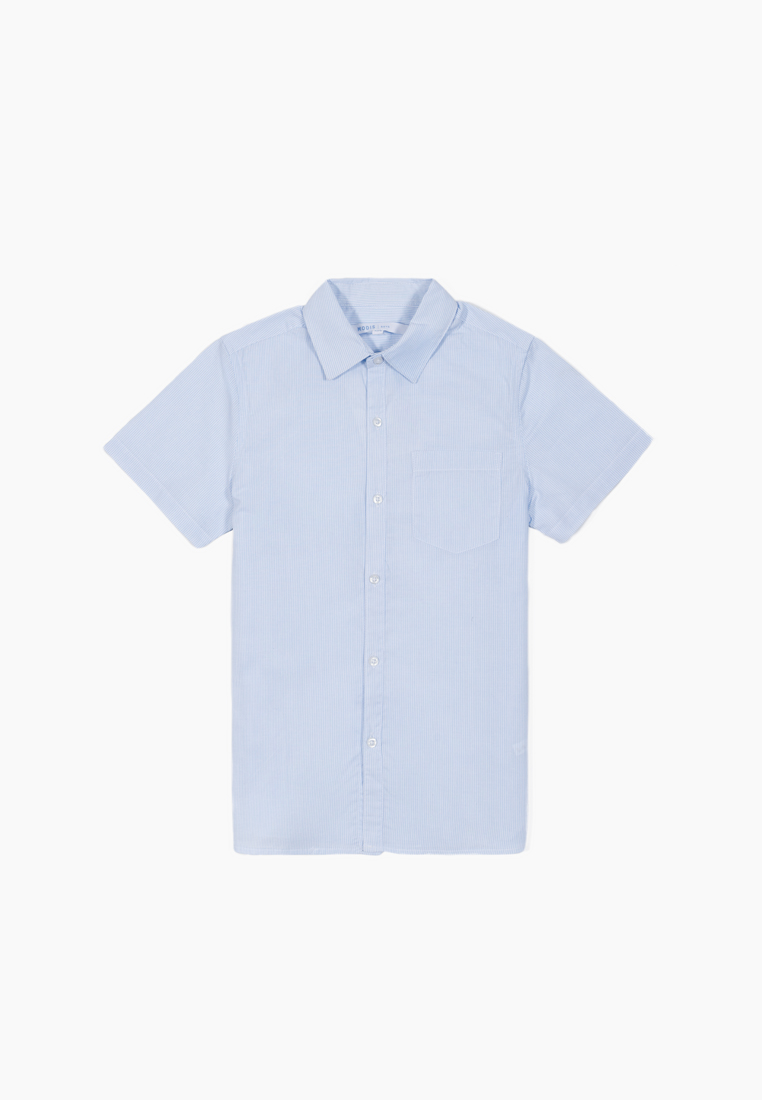 Блузка Modis M202K00159W001 р.146