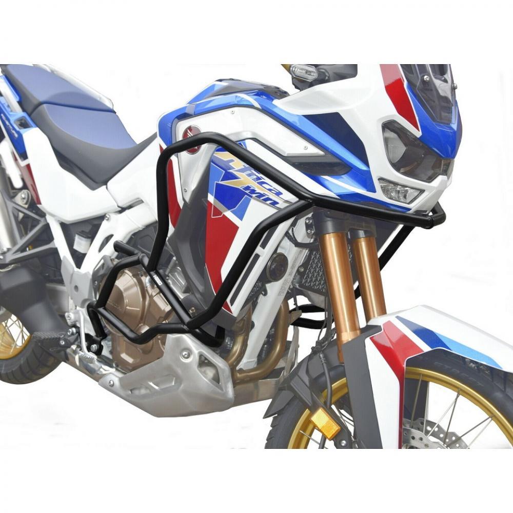 Защитные дуги HEED для Honda CRF1100L Adventure