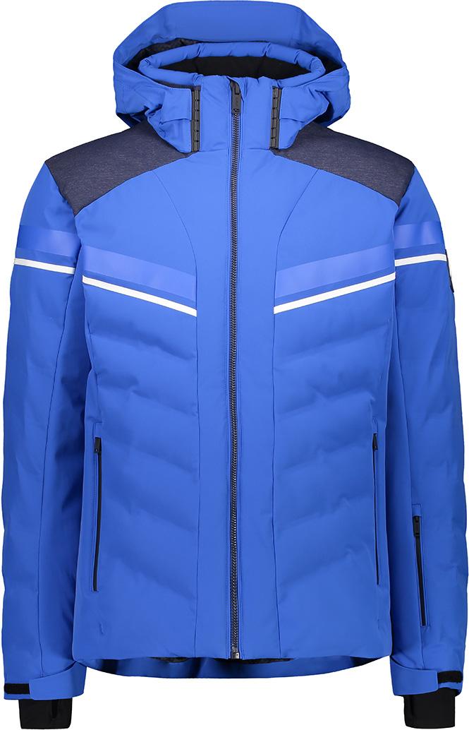 Горнолыжная куртка CMP 30W0337 (20/21) (синий).