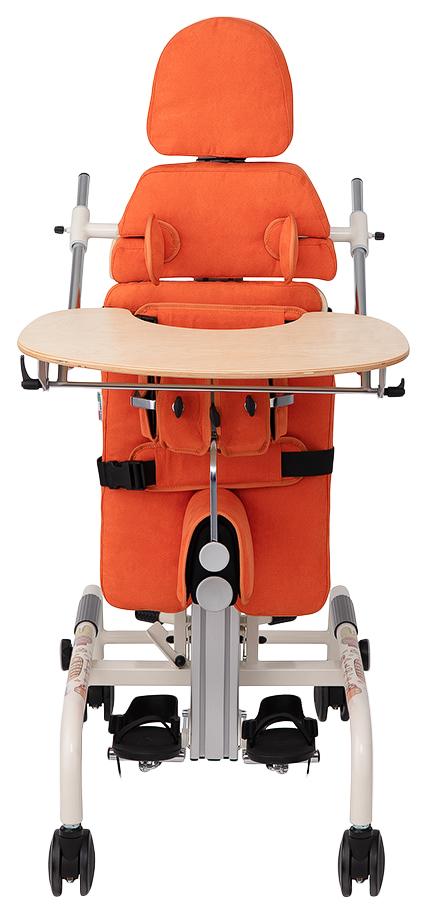 Вертикализатор для взрослых и детей с ДЦП Fumagalli Shifu Ocean Размер 1  - купить со скидкой