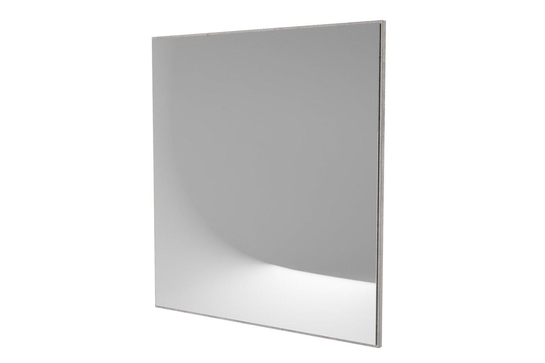 Зеркало навесное Hoff Монблан