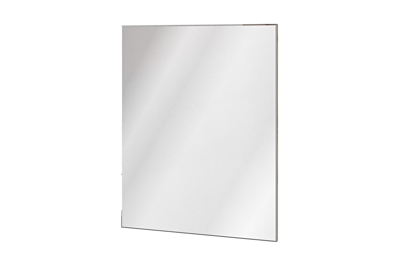 Зеркало Hoff Римини