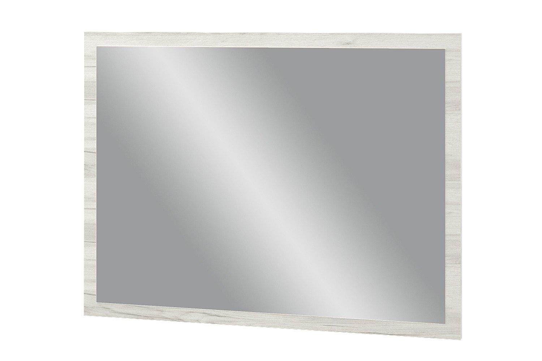 Зеркало Hoff Бланка