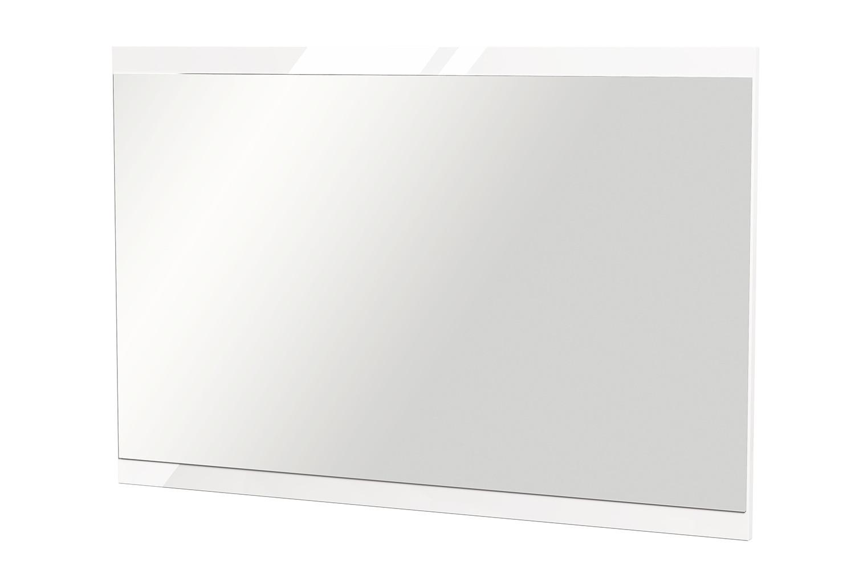 Зеркало настенное Hoff Линда