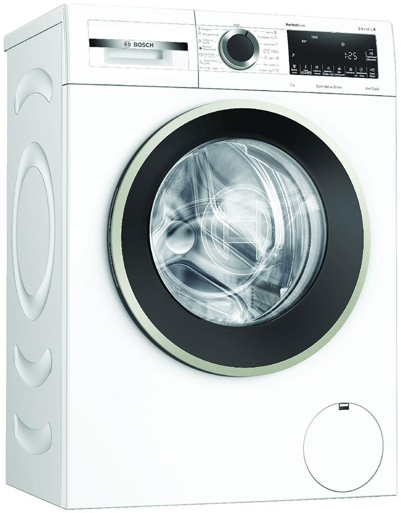 Стиральная машина Bosch WHA222X1OE