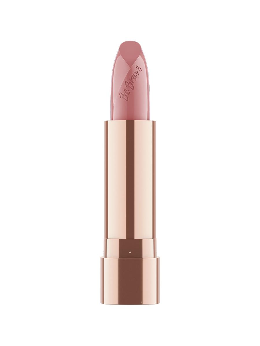 Купить Помада для губ CATRICE, Power Plumping Gel Lipstick, 170 Strong & Beautiful
