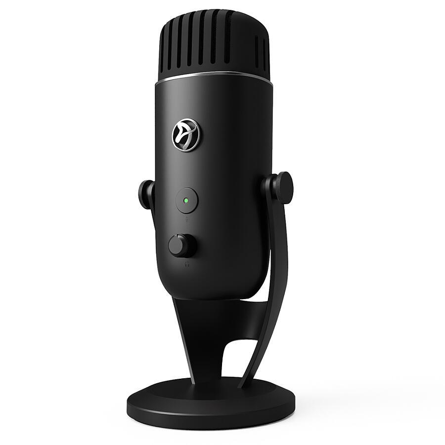 Микрофон Arozzi COLONNA BLACK