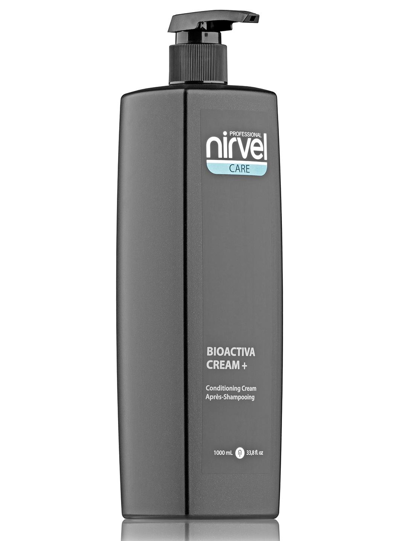 Крем кондиционер NIRVEL PROFESSIONAL CARE для всех