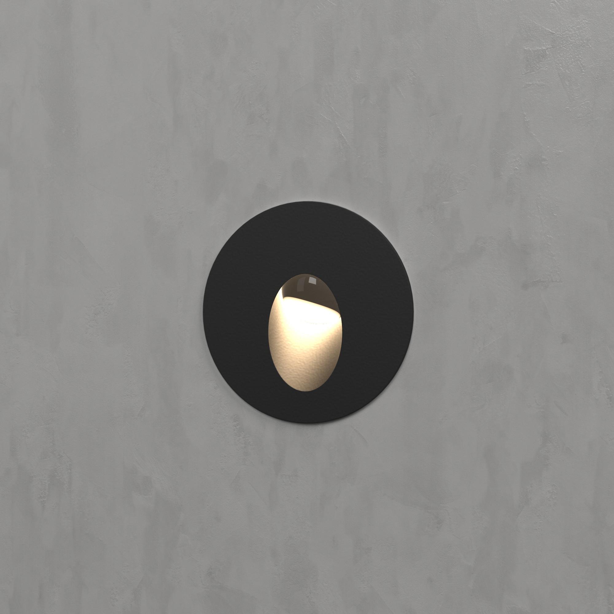 Подсветка для лестниц Elektrostandard MRL LED 1101