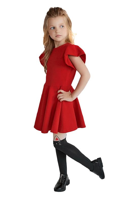 Платье ARCHYLAND 857НТ р.134 Archyland   фото