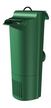 Фильтр для аквариума внутренний Tetra ReptoFilter