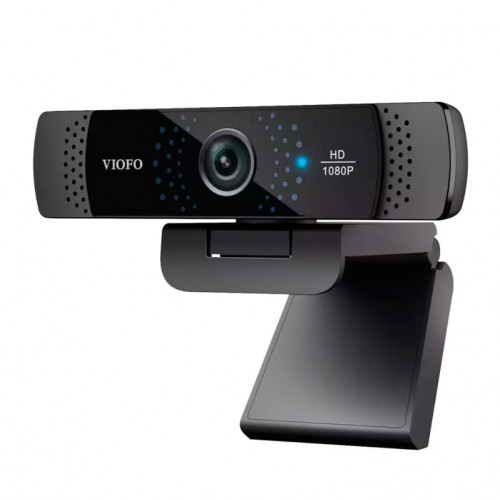 Web камера VIOFO P800