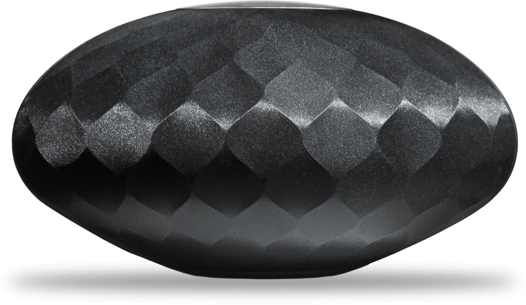 Беспроводная акустика Bowers #and# Wilkins Formation Wedge Black