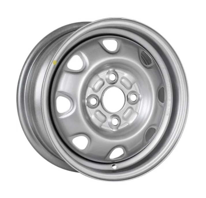 Колесный диск Next NX148 5.5xR13 4x100 ET49