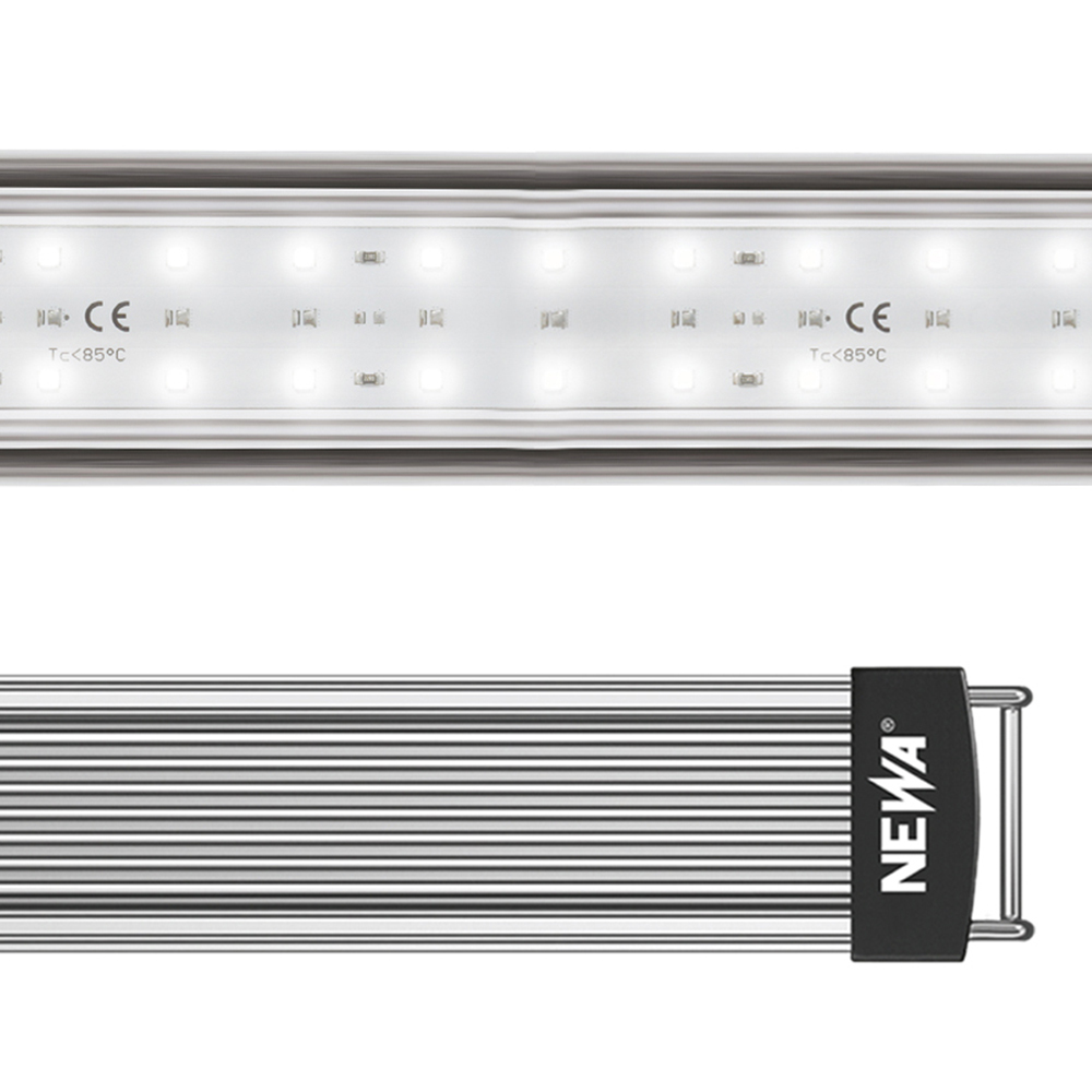 Светодиодная (LED)лампа для аквариума Newa Light