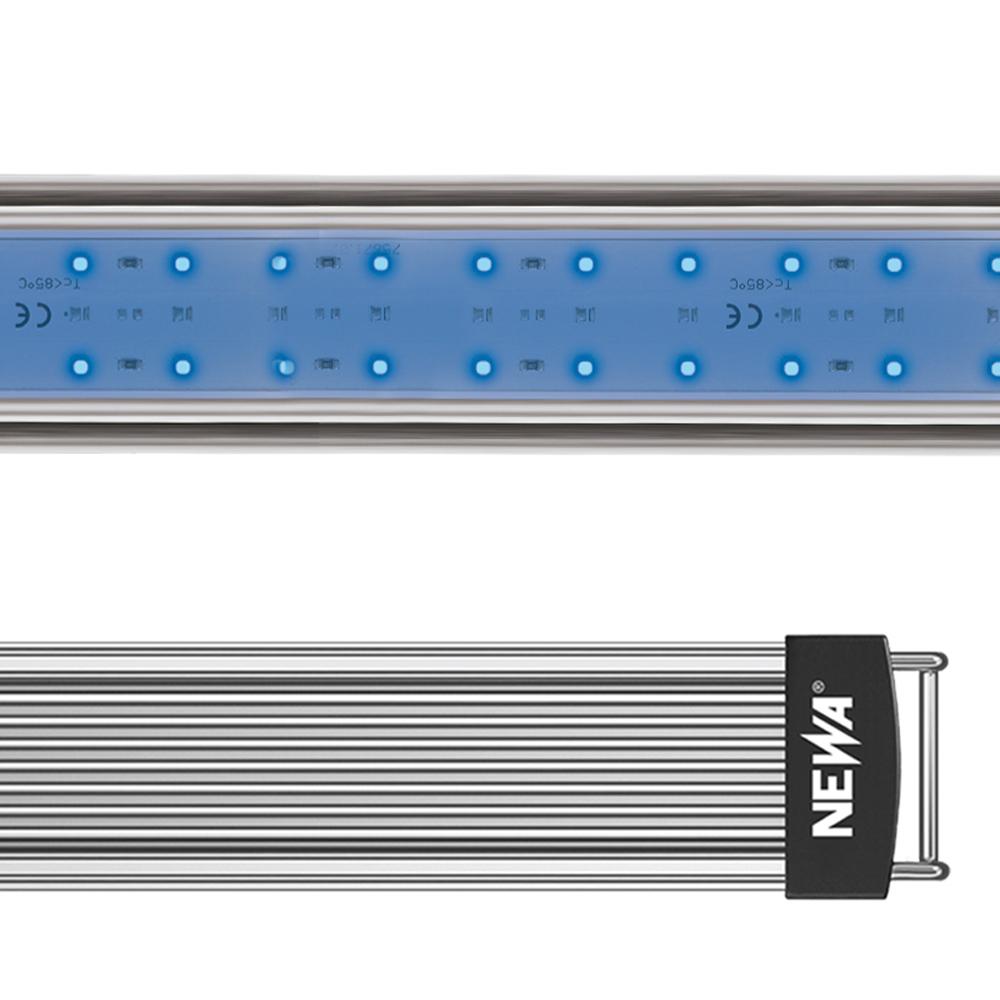 Светодиодная (LED) лампа для аквариума Newa Light