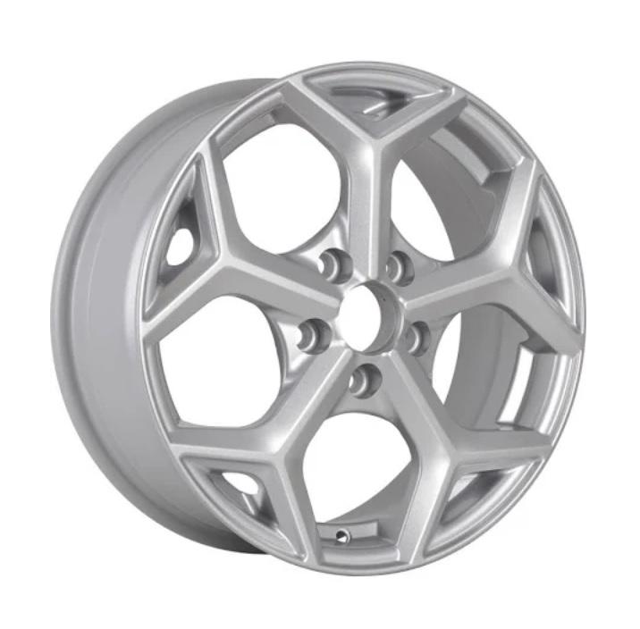 Колесный диск VENTI 1612 6.5xR16 5x108 ET50 DIA63.4 фото