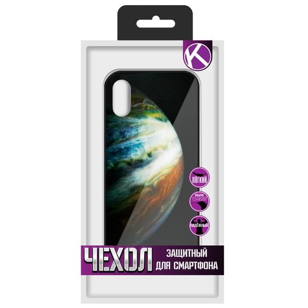 Чехол для смартфона Krutoff \