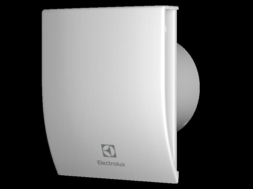Вентилятор ELECTROLUX Magic EAFM 150
