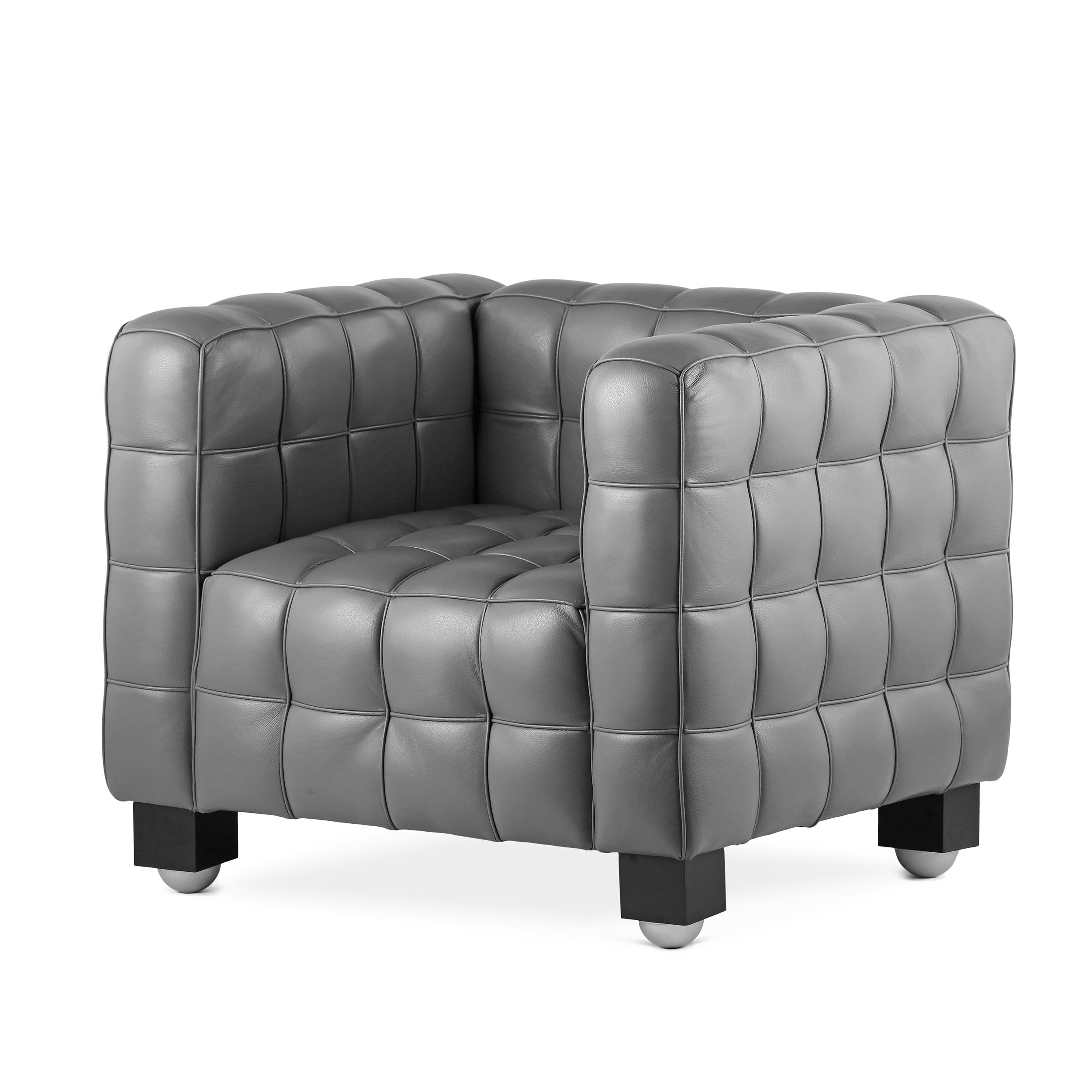 Кресло Cosmo Kubus SF6044A