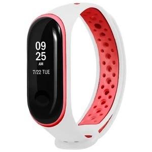 Сменный браслет  Xiaomi Mi Band 5/Mi