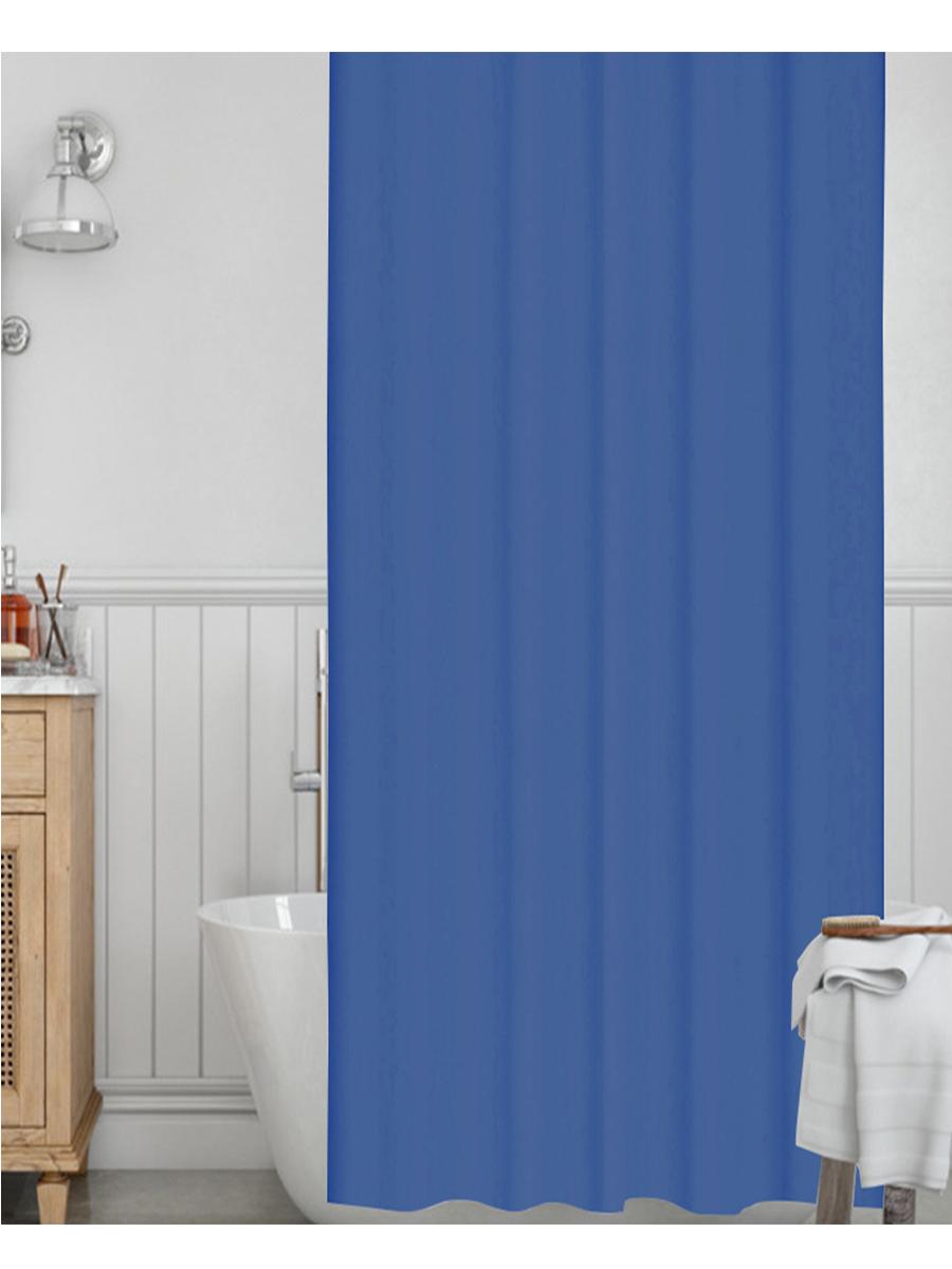 Штора для ванной Sanitaryware