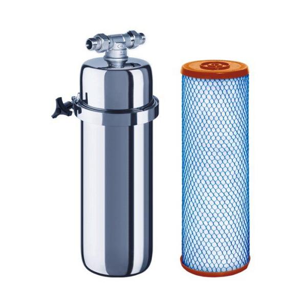 Фильтр Аквафор Викинг для холодной воды
