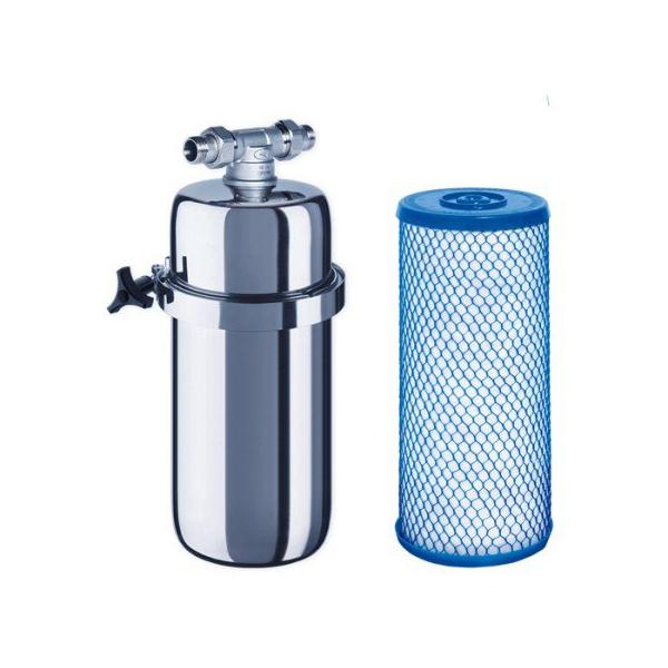 Фильтр Аквафор Викинг Миди для питьевой воды