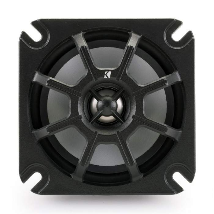 Коаксиальная акустика Kicker PS42