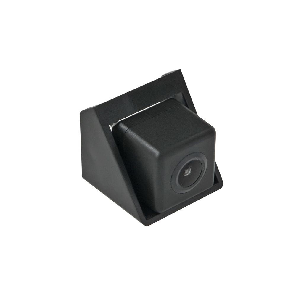 Штатная камера заднего вида SWAT VDC