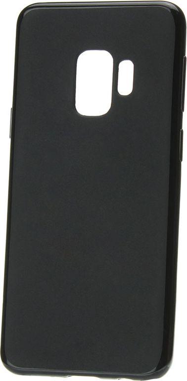 Чехол для Samsung Galaxy S9 Black