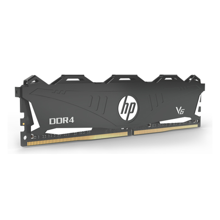 Оперативная память HP 7EH67AA