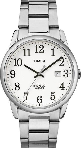 TIMEX TW2R23300RY
