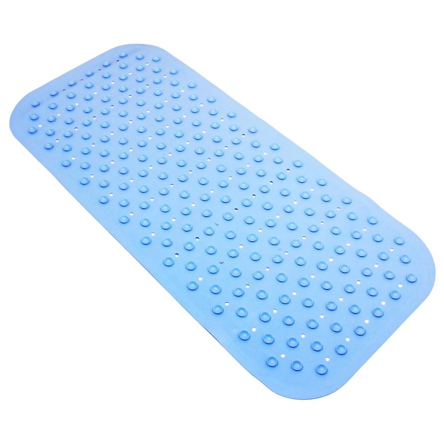 ROXY KIDS Антискользящий резиновый коврик для ванны