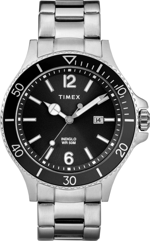 TIMEX TW2R64600RY