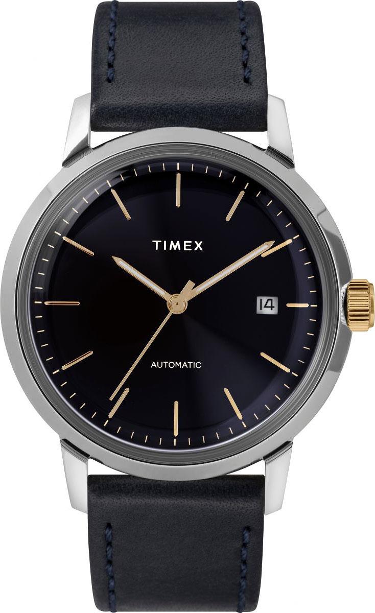 TIMEX TW2T23100IP