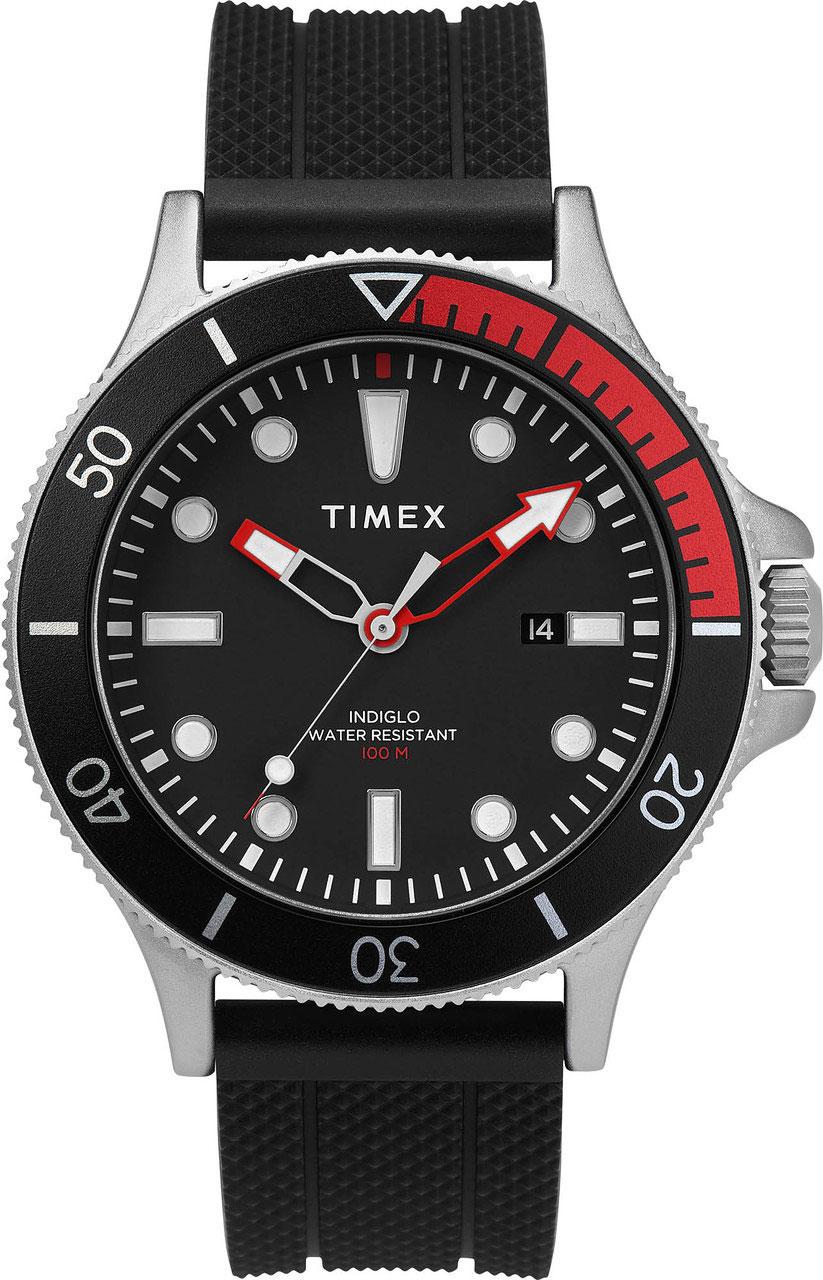 TIMEX TW2T30000VN
