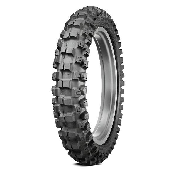 Мотошина Dunlop Geomax MX52 70/100 -10 41J TT Задняя (Rear) (2017) фото