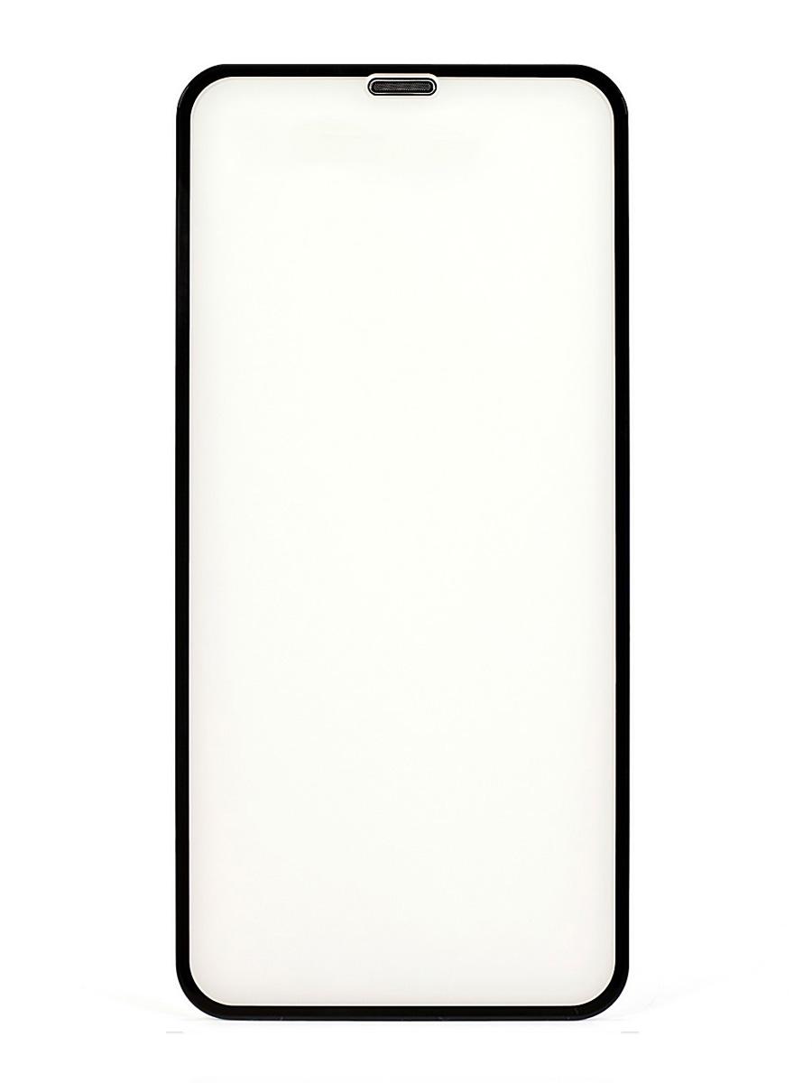 ЗащитноестеклоZibelino 3DдляAppleiPhone11Pro/Xs/X(5.8\